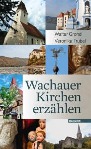 cover_WacherKirchenErzählen