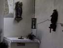 Kirchen und Klöster - Foto