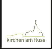 Kirchen & Klöster in der Wachau
